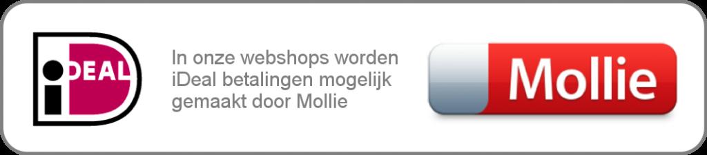 iDeal-Mollie